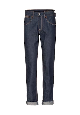 Herrlicher Straight - Jeans kaufen