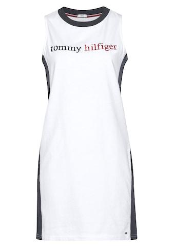 TOMMY HILFIGER Nachthemd kaufen
