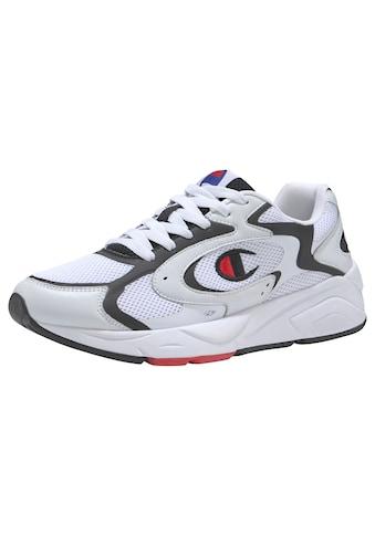 Champion Sneaker »LEXINGTON 200« kaufen