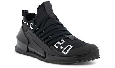 Ecco Slip-On Sneaker »BIOM 2.0«, mit softem Einschupf kaufen