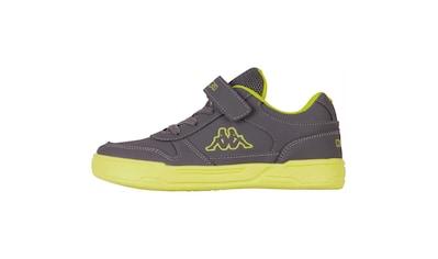 Kappa Sneaker »DALTON ICE BC TEENS« kaufen