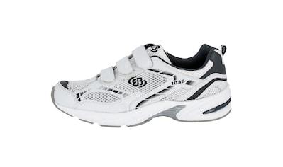 BRÜTTING Laufschuh »Sportschuh Force V« kaufen
