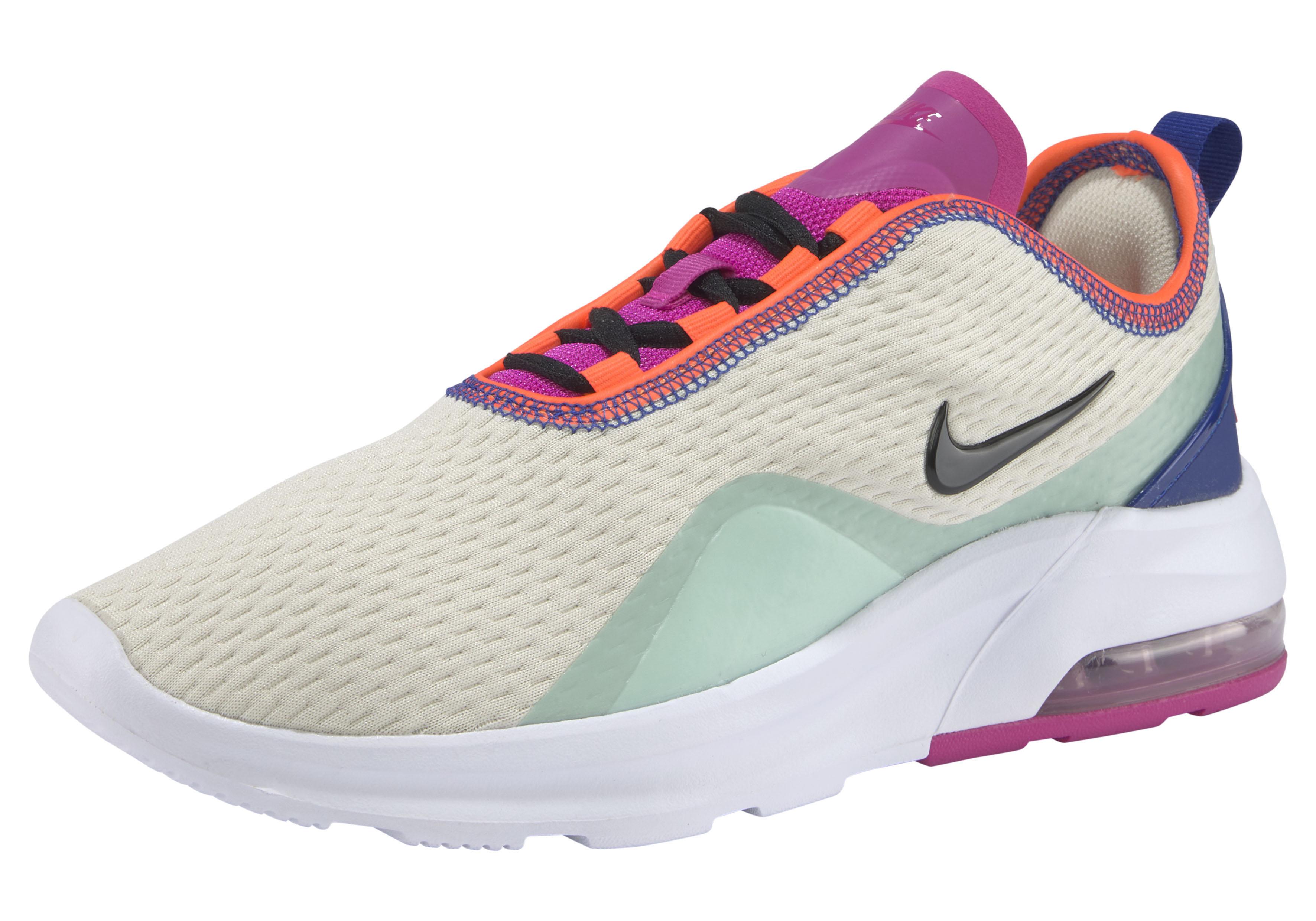 Nike Sportswear Sneaker Wmns Air Max Motion 2 Air Max Day Pack