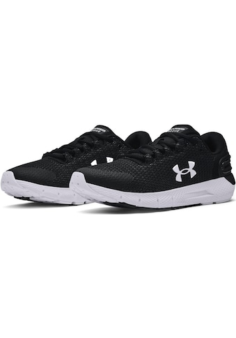 Under Armour® Laufschuh »Charged Rogue 2.5« kaufen