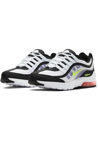 Nike Sportswear Sneaker »AIR MAX VG-R AIR MAX DAY PACK« kaufen