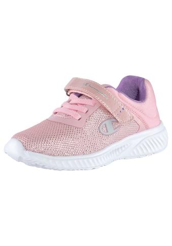 Champion Sneaker »SOFTY 2.0 G PS« kaufen