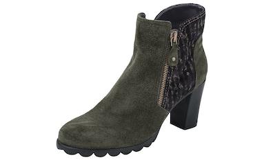 Ankle Boots   Jetzt online auf Rechnung kaufen   I m walking 360f672339