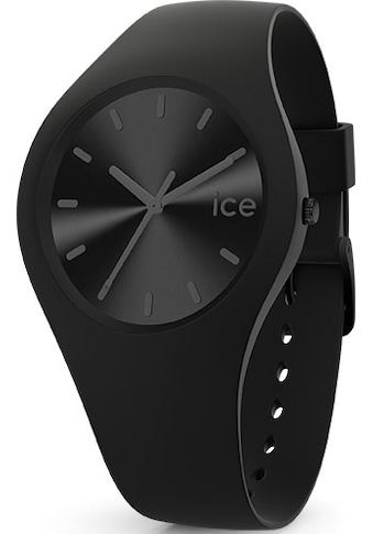 ice - watch Quarzuhr »ICE colour, 017905« kaufen