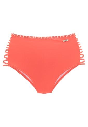 Sunseeker Highwaist - Bikini - Hose »Dainty« kaufen