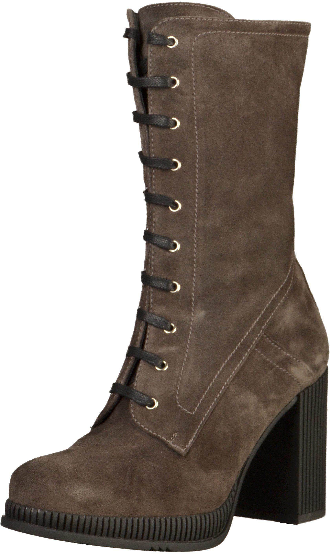 gadea -  High-Heel-Stiefel Leder