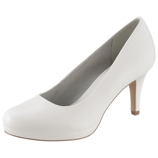 Tamaris Pumps »Jessa«