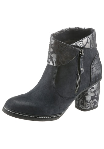Mustang Shoes Stiefelette kaufen