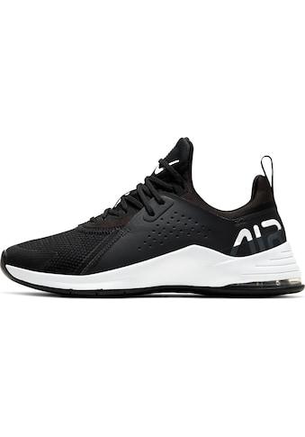 Nike Fitnessschuh »Air Max Bella Tr 3« kaufen