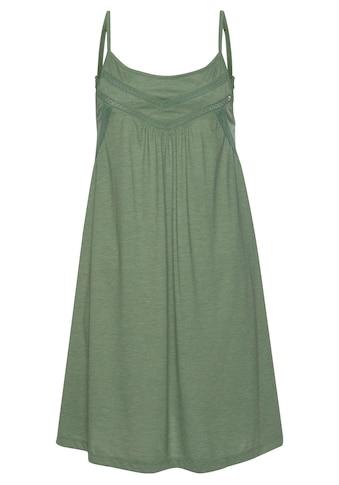 Roxy Trägerkleid »RARE FEELING« kaufen