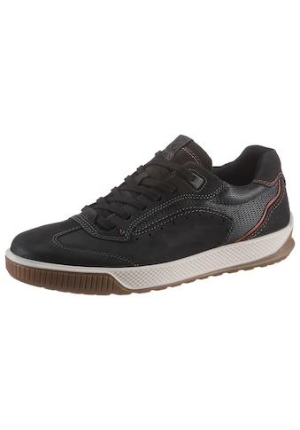Ecco Sneaker »Byway Tred« kaufen
