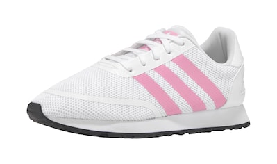 promo code 1da23 ad9f3 adidas Originals Sneaker »N - 5923 J C« kaufen
