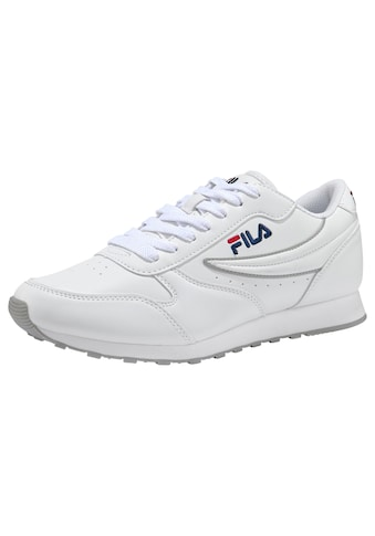 Fila Sneaker »Orbit Low M« kaufen