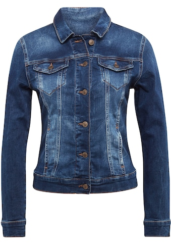 Mavi Jeansjacke kaufen