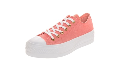 Converse Sneaker »Chuck Taylor All Star Lift« kaufen