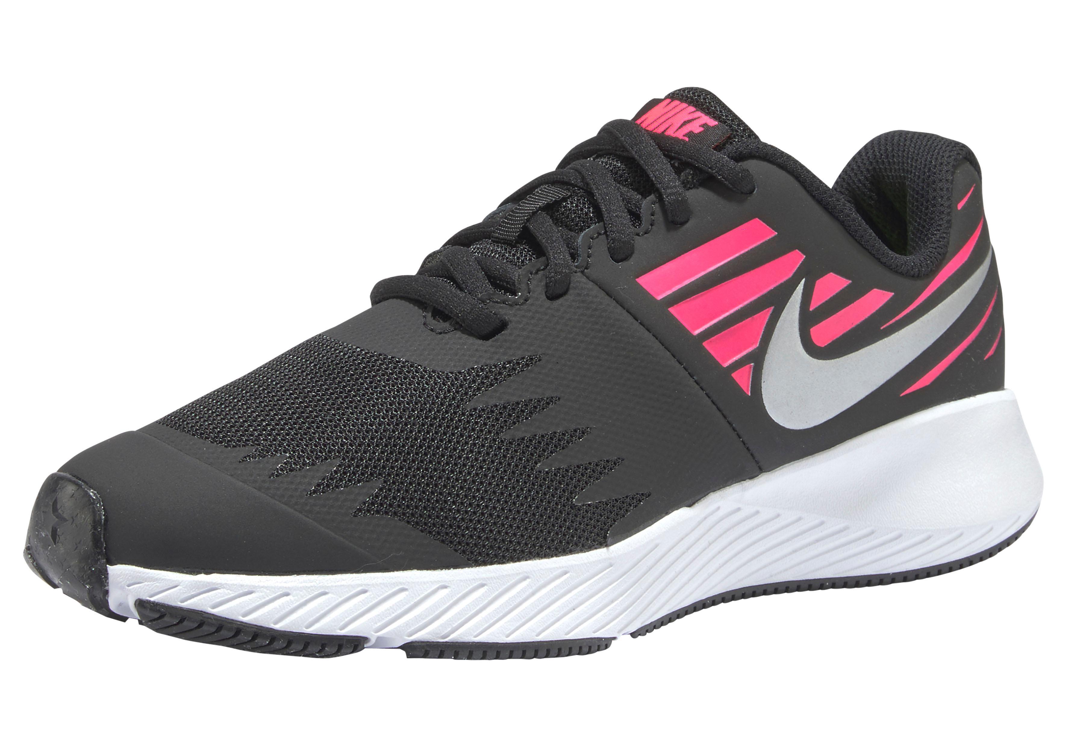 Nike Laufschuh »Star Runner (gs)«