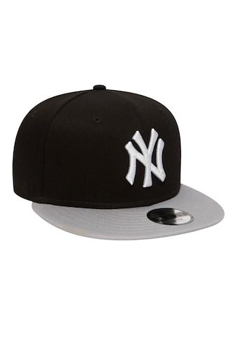 New Era Baseball Cap »NEW YORK YANKEES« kaufen