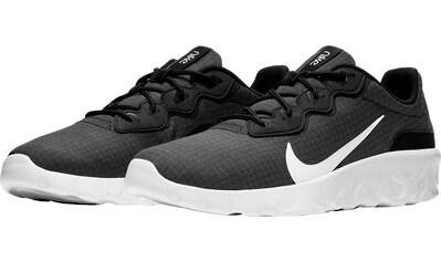Nike Sportswear Sneaker »Explore Strada« kaufen