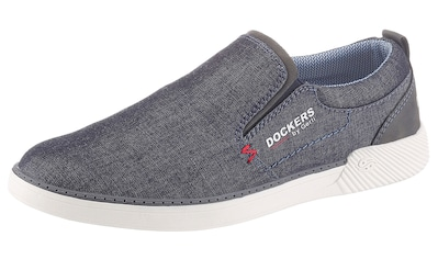 Dockers by Gerli Slip - On Sneaker kaufen