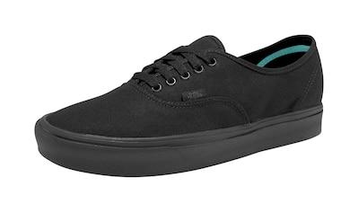 Vans Sneaker »ComfyCush Authentic« kaufen