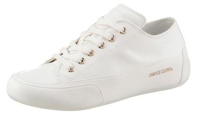 Candice Cooper Sneaker »ROCK«, in schöner Farbharmonie kaufen