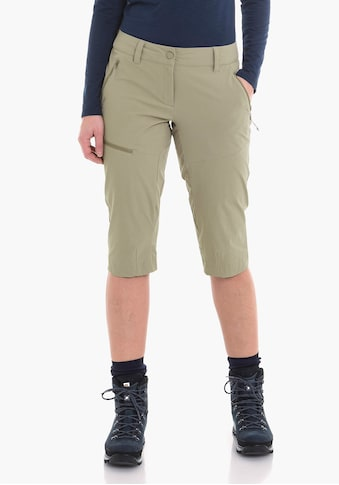 Schöffel 3/4 - Hose »Pants Caracas2« kaufen