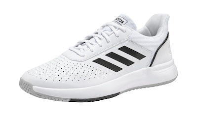 adidas Performance Walkingschuh »Courtsmash« kaufen