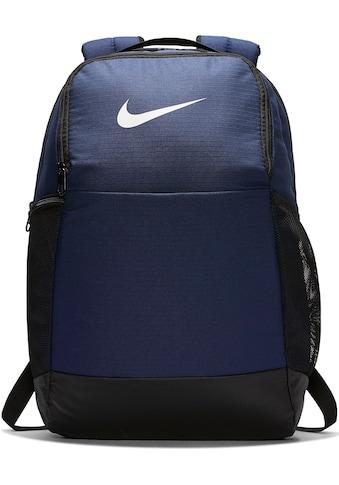 Nike Sportrucksack »Nike Brasilia Training Backpack (medium)« kaufen