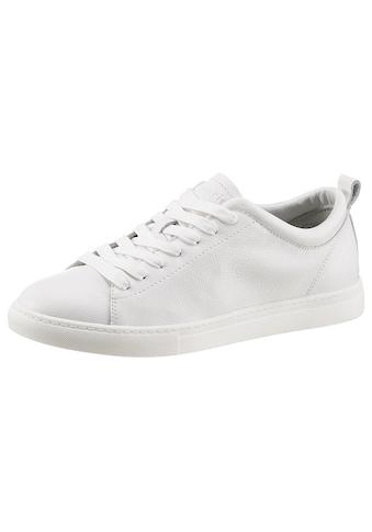 Tamaris Sneaker, im Basic-Look kaufen