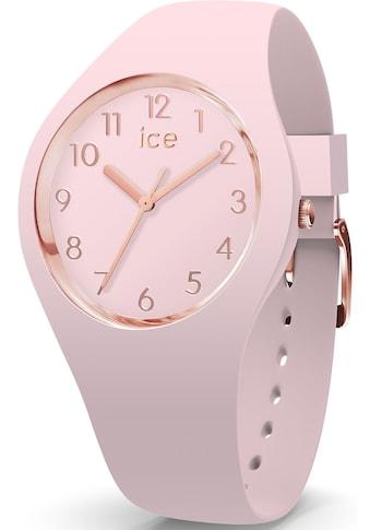 ice-watch Quarzuhr »ICE glam pastel, 015346« kaufen