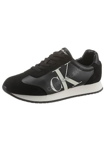 Calvin Klein Sneaker »Joele« kaufen