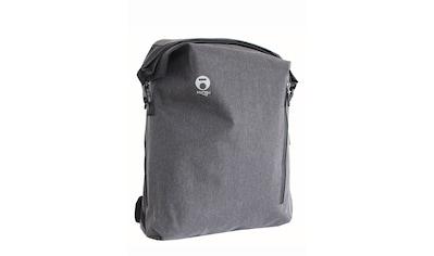 Vargu Cityrucksack »ligo-x«, USB Laptop-Rucksack, fair und nachhaltig produziert kaufen