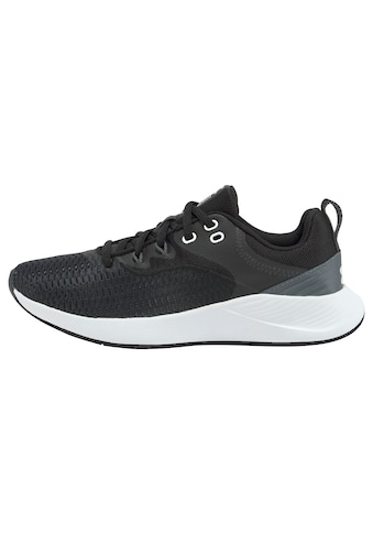 Under Armour® Fitnessschuh »W Charged Breathe TR 3« kaufen