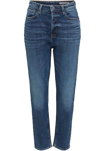 edc by Esprit High - waist - Jeans kaufen