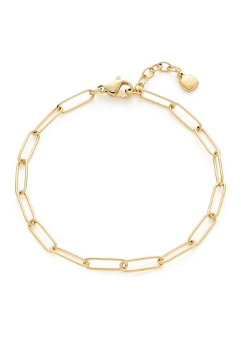 CIAO! BY LEONARDO Armband »Igana CIAO, 021650« kaufen