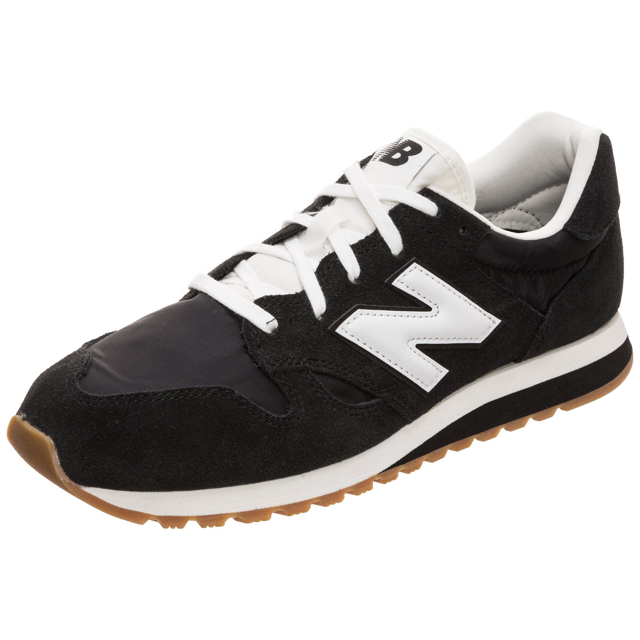 New Balance Sneaker U520-cb-d