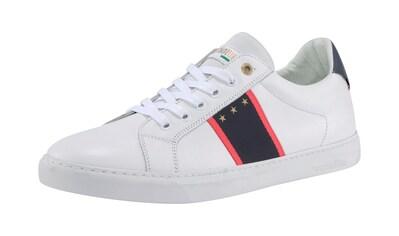 Pantofola d´Oro Sneaker »Napoli Uomo Low« kaufen