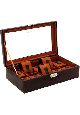 Friedrich23 Uhrenkasten »Bond, 20084-3« kaufen
