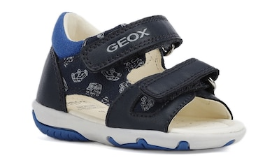 Geox Kids Lauflernschuh »Elba« kaufen