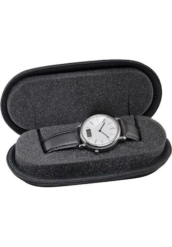 Boxy Uhrenetui »324193« kaufen