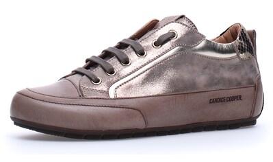 Candice Cooper Sneaker »Kendo«, mit seitlicher Logoprägung kaufen