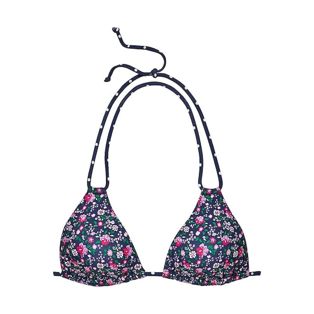 Buffalo Triangel-Bikini-Top »Evi«