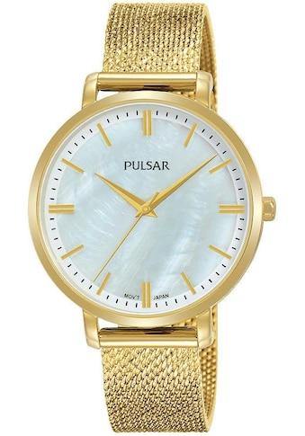 Pulsar Quarzuhr »PH8462X1« kaufen
