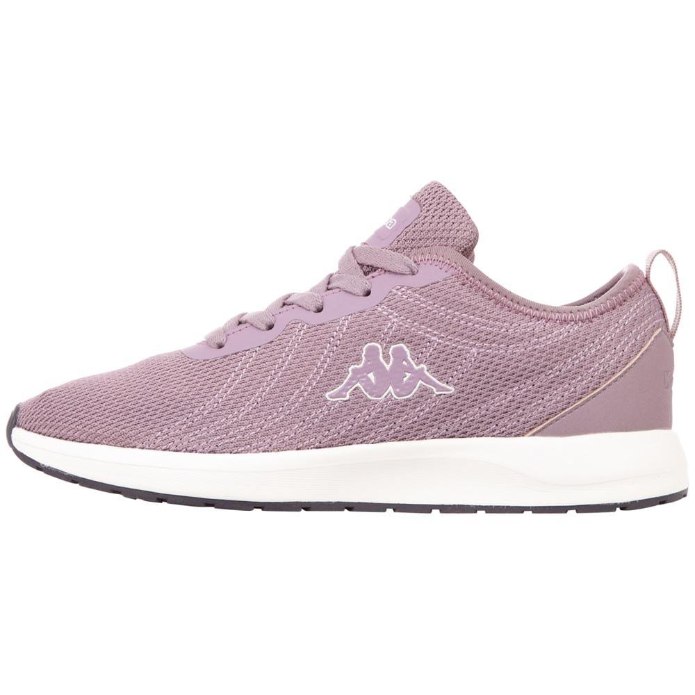 Kappa Sneaker  ;VIVID W online kaufen | sich,Boutique2360 Gutes Preis-Leistungs-Verhältnis, es lohnt sich,Boutique2360 | ecef58