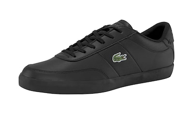 Lacoste Sneaker »COURT - MASTER 0120 1 CMA« kaufen