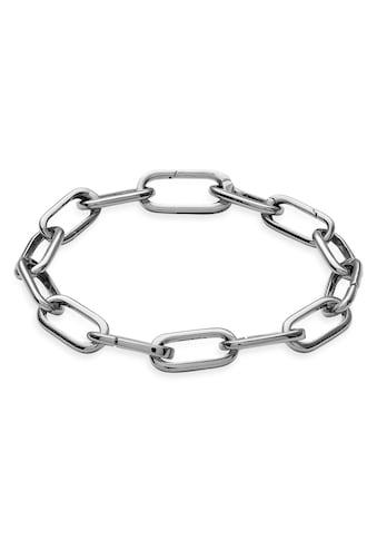 XENOX Armband »CHOICE, XC1013, XC1013G« kaufen